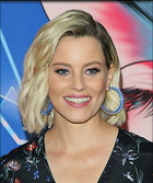 Celebrity Photo: Elizabeth Banks 1000x1191   143 kb Viewed 31 times @BestEyeCandy.com Added 30 days ago