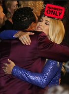 Celebrity Photo: Carrie Underwood 2198x3000   3.9 mb Viewed 3 times @BestEyeCandy.com Added 91 days ago