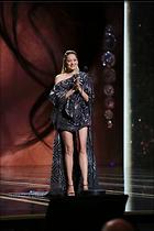 Celebrity Photo: Marion Cotillard 1200x1800   173 kb Viewed 16 times @BestEyeCandy.com Added 15 days ago