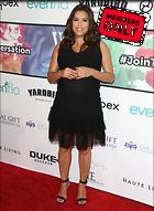 Celebrity Photo: Eva Longoria 2560x3500   2.7 mb Viewed 1 time @BestEyeCandy.com Added 20 days ago