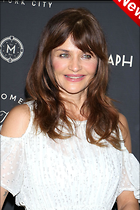 Celebrity Photo: Helena Christensen 1200x1801   319 kb Viewed 2 times @BestEyeCandy.com Added 13 days ago