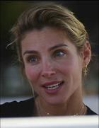 Celebrity Photo: Elsa Pataky 1200x1555   168 kb Viewed 17 times @BestEyeCandy.com Added 34 days ago