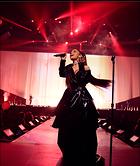 Celebrity Photo: Ariana Grande 1724x2048   371 kb Viewed 14 times @BestEyeCandy.com Added 77 days ago