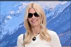 Celebrity Photo: Claudia Schiffer 1200x800   96 kb Viewed 12 times @BestEyeCandy.com Added 75 days ago