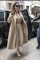 Celebrity Photo: Angelina Jolie 1200x1800   382 kb Viewed 46 times @BestEyeCandy.com Added 19 days ago