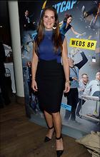 Celebrity Photo: Brooke Shields 2100x3300   417 kb Viewed 33 times @BestEyeCandy.com Added 15 days ago
