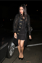 Celebrity Photo: Freida Pinto 1200x1800   228 kb Viewed 12 times @BestEyeCandy.com Added 33 days ago