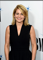 Celebrity Photo: Candace Cameron 1200x1695   133 kb Viewed 32 times @BestEyeCandy.com Added 16 days ago