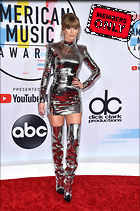 Celebrity Photo: Taylor Swift 2409x3638   1.8 mb Viewed 4 times @BestEyeCandy.com Added 44 days ago