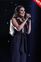 Celebrity Photo: Lea Michele 803x1200   77 kb Viewed 2 times @BestEyeCandy.com Added 4 days ago