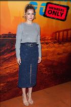 Celebrity Photo: Ana De Armas 2000x3000   2.7 mb Viewed 1 time @BestEyeCandy.com Added 26 days ago