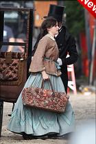 Celebrity Photo: Emma Watson 1200x1800   276 kb Viewed 15 times @BestEyeCandy.com Added 9 days ago