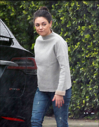 Celebrity Photo: Mila Kunis 3000x3865   1,104 kb Viewed 11 times @BestEyeCandy.com Added 15 days ago