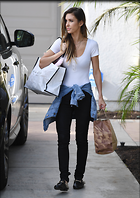 Celebrity Photo: Audrina Patridge 2550x3600   512 kb Viewed 65 times @BestEyeCandy.com Added 241 days ago