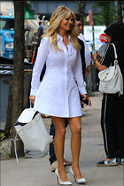 Celebrity Photo: Christie Brinkley 1200x1800   242 kb Viewed 178 times @BestEyeCandy.com Added 176 days ago