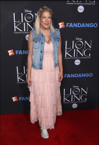 Celebrity Photo: Tori Spelling 1200x1761   285 kb Viewed 34 times @BestEyeCandy.com Added 47 days ago
