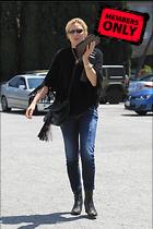 Celebrity Photo: Courtney Thorne Smith 2664x3996   1.6 mb Viewed 1 time @BestEyeCandy.com Added 183 days ago