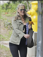 Celebrity Photo: Molly Sims 1200x1608   210 kb Viewed 23 times @BestEyeCandy.com Added 47 days ago