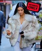 Celebrity Photo: Kimberly Kardashian 3224x3900   1.6 mb Viewed 0 times @BestEyeCandy.com Added 2 days ago