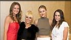 Celebrity Photo: Daniela Hantuchova 800x450   43 kb Viewed 68 times @BestEyeCandy.com Added 304 days ago