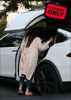 Celebrity Photo: Megan Fox 3085x4348   4.8 mb Viewed 0 times @BestEyeCandy.com Added 7 days ago