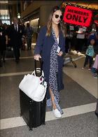 Celebrity Photo: Jessica Alba 2212x3100   1.8 mb Viewed 2 times @BestEyeCandy.com Added 23 days ago