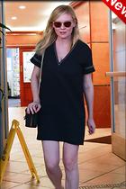 Celebrity Photo: Kirsten Dunst 1200x1800   201 kb Viewed 16 times @BestEyeCandy.com Added 13 days ago