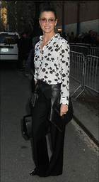 Celebrity Photo: Bridget Moynahan 1200x2191   375 kb Viewed 95 times @BestEyeCandy.com Added 328 days ago