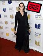 Celebrity Photo: Anne Hathaway 2706x3500   6.3 mb Viewed 1 time @BestEyeCandy.com Added 81 days ago