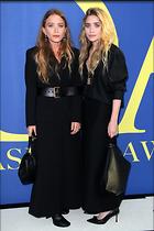 Celebrity Photo: Olsen Twins 1200x1800   259 kb Viewed 24 times @BestEyeCandy.com Added 14 days ago