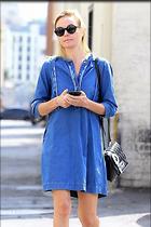 Celebrity Photo: Kate Bosworth 1200x1800   231 kb Viewed 8 times @BestEyeCandy.com Added 14 days ago