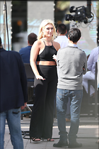Celebrity Photo: Brooke Hogan 2400x3600   608 kb Viewed 132 times @BestEyeCandy.com Added 385 days ago