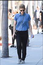 Celebrity Photo: Kate Mara 1200x1821   229 kb Viewed 12 times @BestEyeCandy.com Added 16 days ago