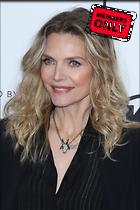 Celebrity Photo: Michelle Pfeiffer 3098x4649   1.5 mb Viewed 0 times @BestEyeCandy.com Added 39 days ago