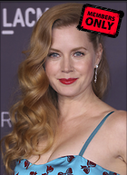 Celebrity Photo: Amy Adams 2240x3088   1.8 mb Viewed 2 times @BestEyeCandy.com Added 16 days ago
