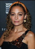 Celebrity Photo: Nicole Richie 1200x1680   263 kb Viewed 26 times @BestEyeCandy.com Added 125 days ago
