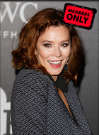 Celebrity Photo: Anna Friel 2954x4000   1.8 mb Viewed 0 times @BestEyeCandy.com Added 200 days ago