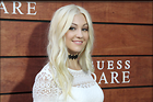 Celebrity Photo: Ava Sambora 1920x1280   335 kb Viewed 5 times @BestEyeCandy.com Added 64 days ago