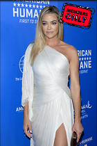 Celebrity Photo: Denise Richards 3142x4724   1.8 mb Viewed 6 times @BestEyeCandy.com Added 17 days ago