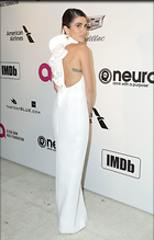 Celebrity Photo: Nikki Reed 1200x1879   171 kb Viewed 20 times @BestEyeCandy.com Added 82 days ago