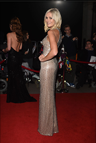 Celebrity Photo: Jenni Falconer 1280x1899   272 kb Viewed 53 times @BestEyeCandy.com Added 159 days ago