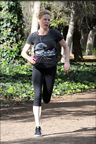 Celebrity Photo: Julie Bowen 1200x1800   363 kb Viewed 93 times @BestEyeCandy.com Added 528 days ago