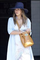 Celebrity Photo: Jessica Alba 1200x1800   162 kb Viewed 64 times @BestEyeCandy.com Added 20 days ago