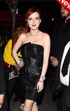 Celebrity Photo: Bella Thorne 1200x1895   232 kb Viewed 17 times @BestEyeCandy.com Added 29 hours ago