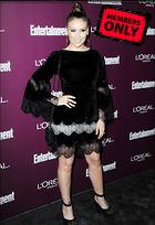 Celebrity Photo: Alyssa Milano 2100x3058   1.6 mb Viewed 3 times @BestEyeCandy.com Added 50 days ago