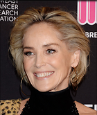 Celebrity Photo: Sharon Stone 1200x1420   300 kb Viewed 37 times @BestEyeCandy.com Added 23 days ago