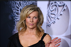Celebrity Photo: Kim Basinger 1200x800   99 kb Viewed 73 times @BestEyeCandy.com Added 112 days ago