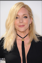 Celebrity Photo: Jane Krakowski 1200x1800   170 kb Viewed 77 times @BestEyeCandy.com Added 79 days ago