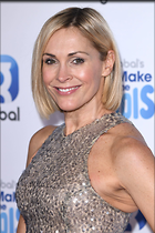 Celebrity Photo: Jenni Falconer 1200x1800   293 kb Viewed 69 times @BestEyeCandy.com Added 123 days ago