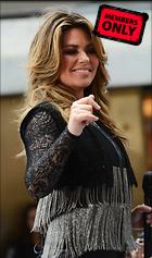 Celebrity Photo: Shania Twain 3492x5902   1.3 mb Viewed 1 time @BestEyeCandy.com Added 27 days ago